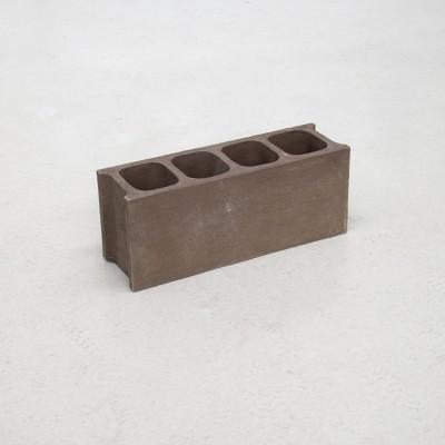 parpaing_2012_miniature