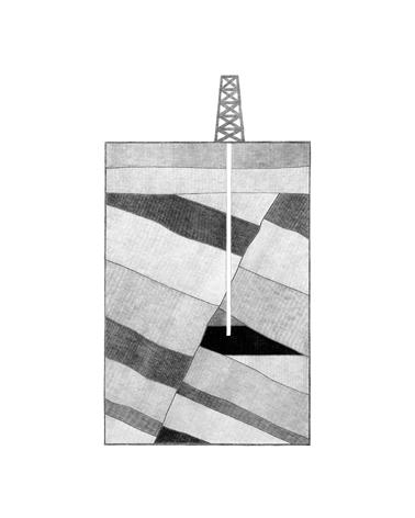 petrole_miniature