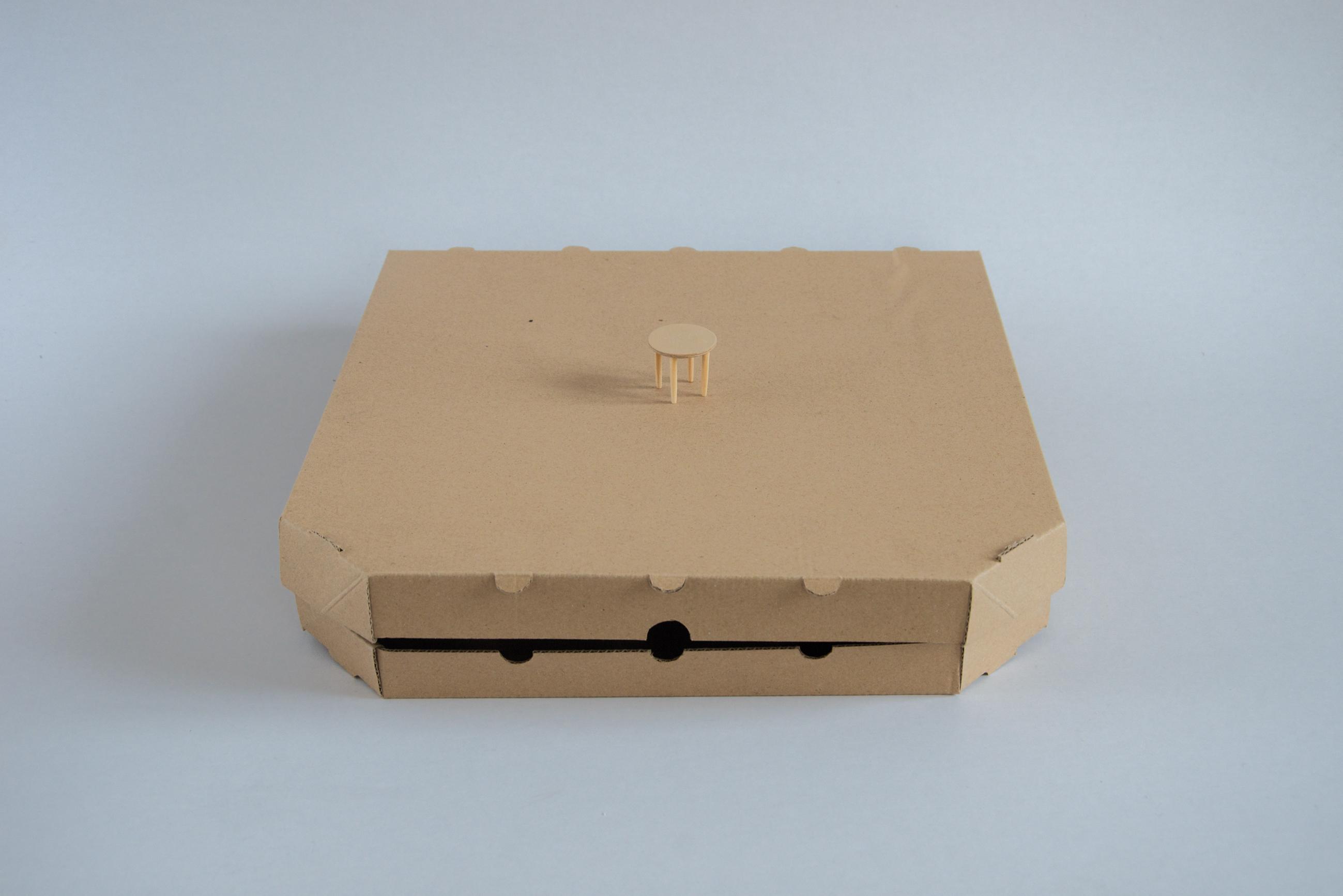 pizza_1_personne_miniature