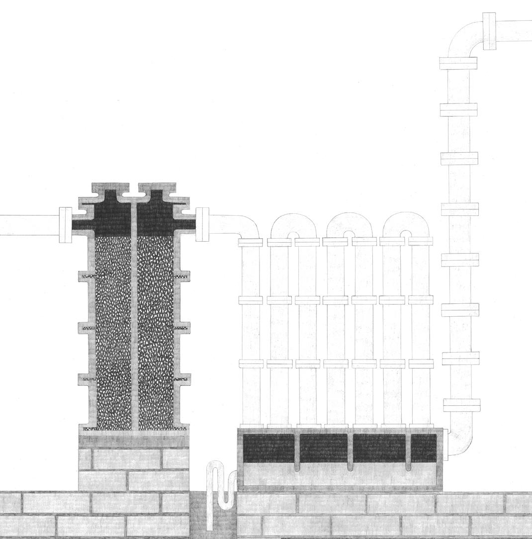 usine_a_gaz_miniature_01